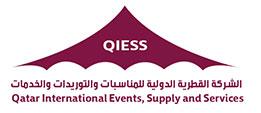 QIESS Qatar